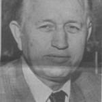 Bill Echoff