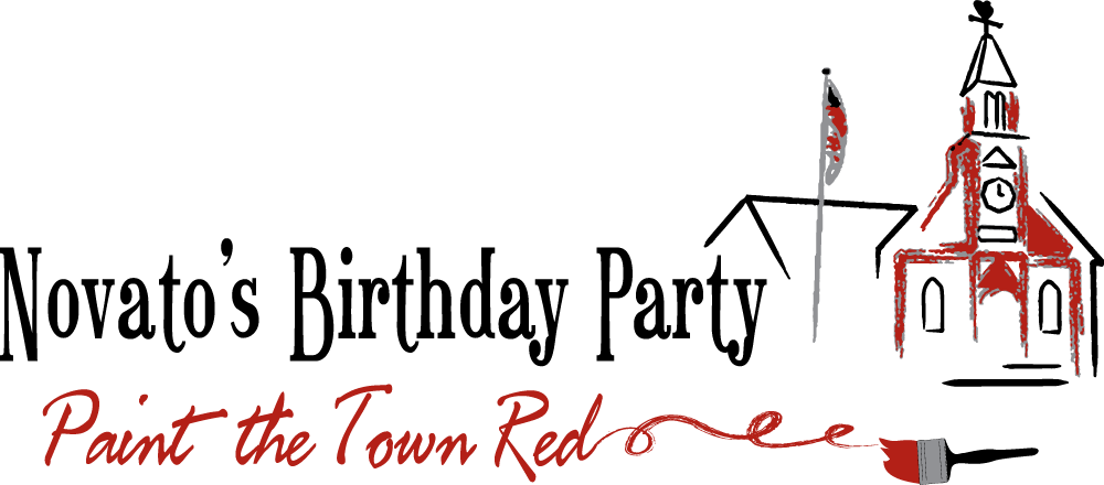 paintthetownred.org