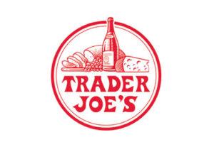 Trader Joe's logo 2019