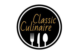Classic Culinaire logo 2019